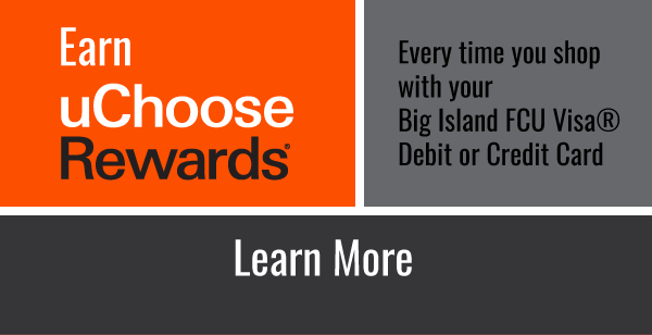 UChoose Rewards-MB